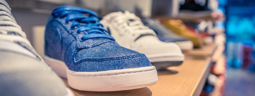 rp-eastside-shoes-7-von-7
