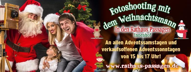 fb_kinderweihnacht784x295