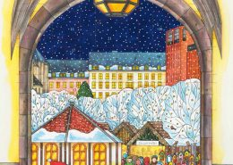 rathaus-passagen-adventskalender