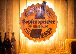 hopfenspeicher1223