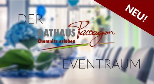 Rathaus Passagen Facebook