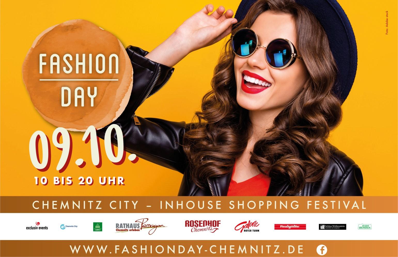 2. Fashion Day 2021